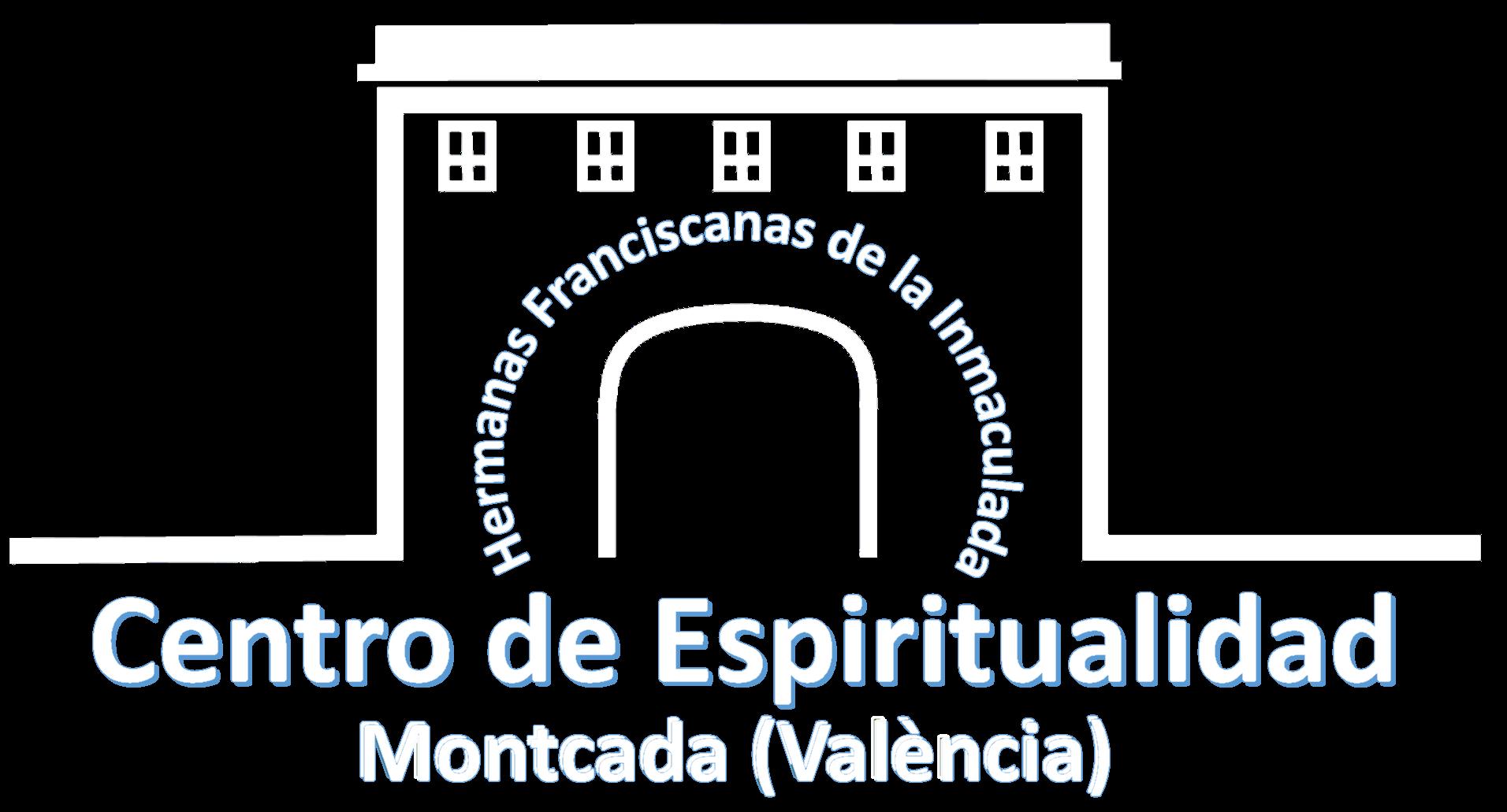 Hnas. Franciscanas de la Inmaculada